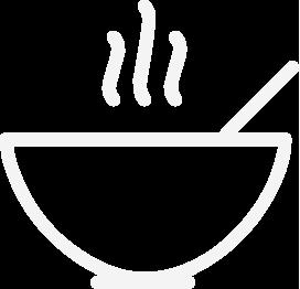 SOUPS-icon-big
