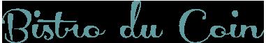 Bistro-logo